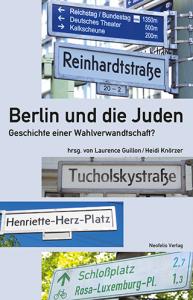 9783958080096_Berlin-und-die-Juden_01