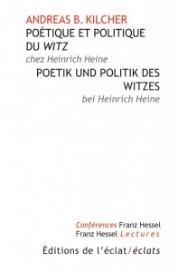 kilcher-poetique-politique-673x1024