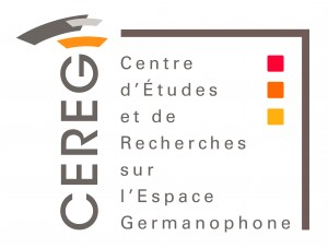logo_cereg_couleur_highdef