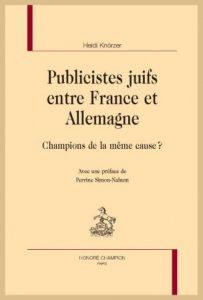 book-08533022