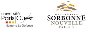 logos_sorbonne