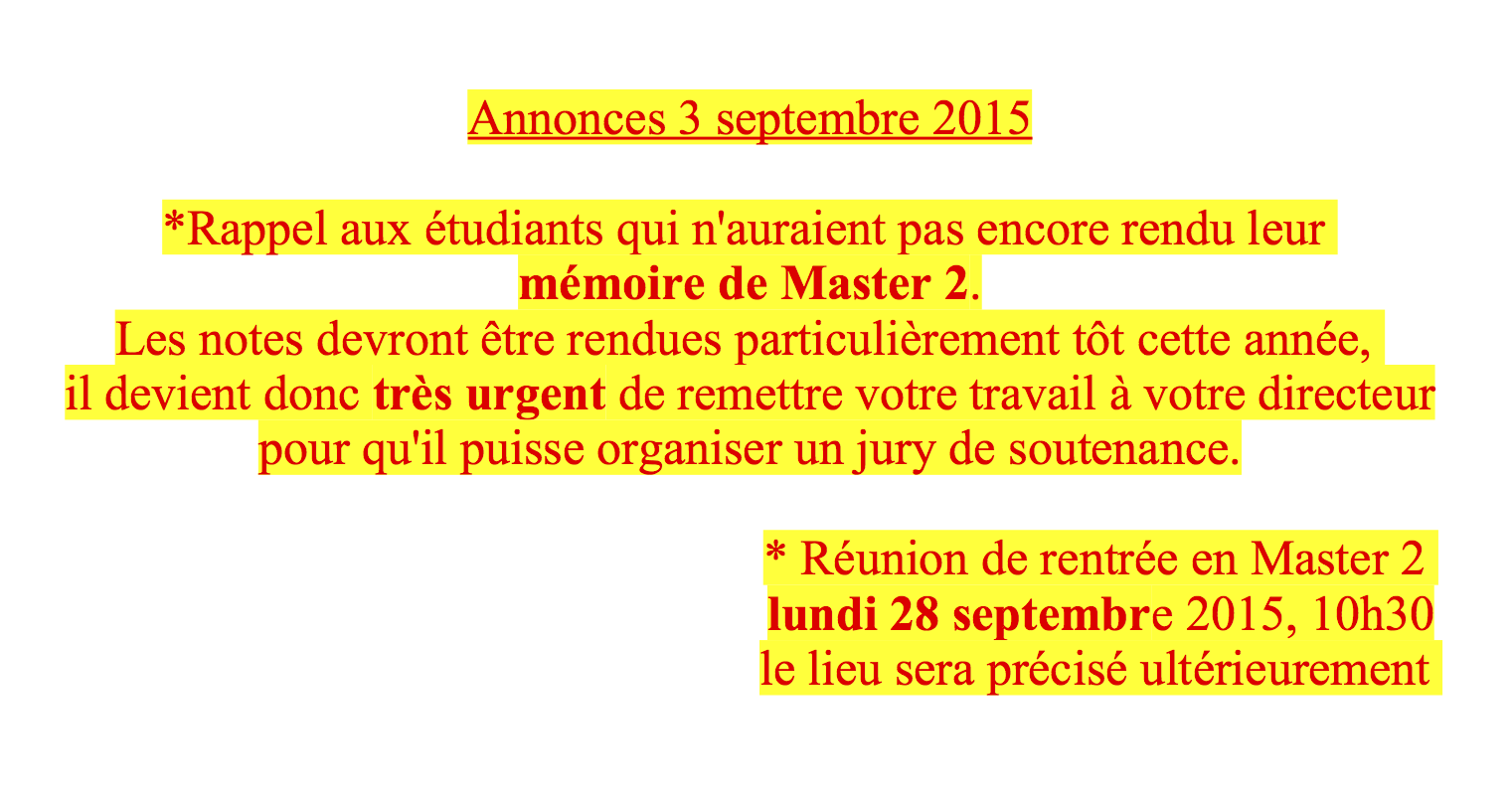 2015_09 annonce version decalee