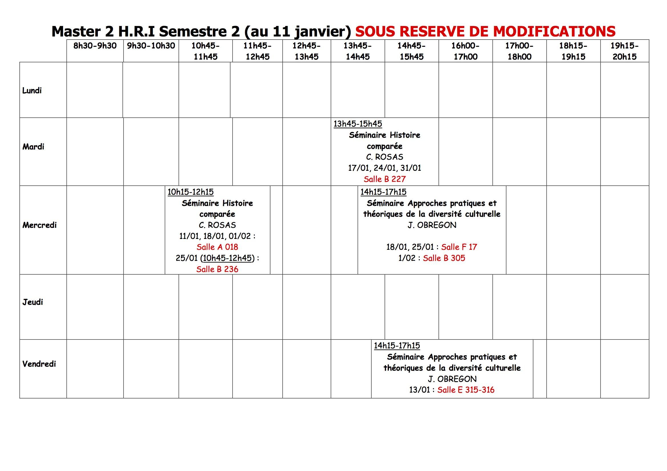 m2-hri-semestre-2-au-11-janvier_corrige