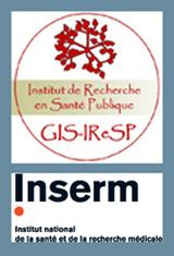 IReSP / Inserm