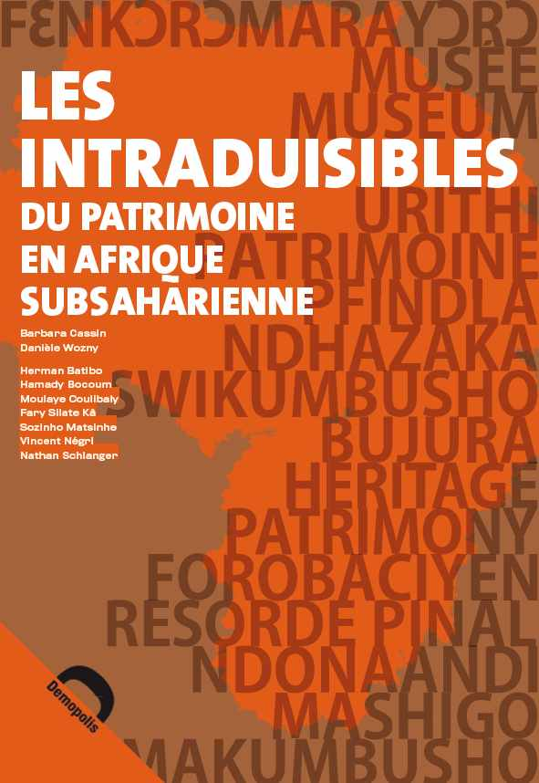 2014_Intraduisibles