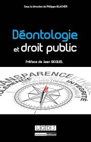 2014_deontologieetdroitpublic