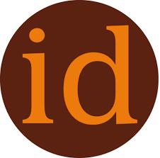 logo_vie-des-idees