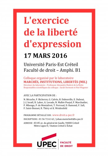 Affiche_colloqueLibertedexpression-2