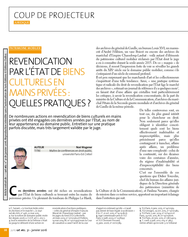 Pages de JAC_31_Article_N_Wagener-1-2