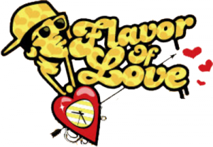 Flavor-Of-Love-Logo-psd5072