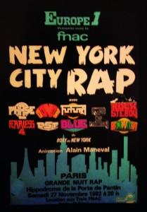 06-NYC-RAP-TOUR-1982(1)
