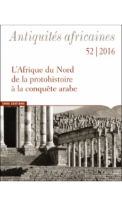 antiquites-africaines-52-2016