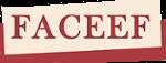Logo de la Fédération d'associations et centres d'émigrés espagnols en France.