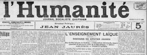 Huma 2 aout 1904 bd