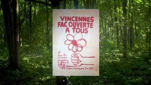 LINHART vincennes © Agat Films & Cie