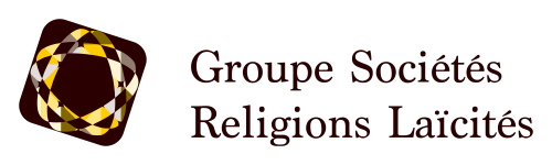 GSRL_Graphique_Positif_1