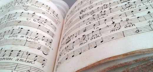 topoi di rappresentazione della pace nella cantata italiana chiara pelliccia