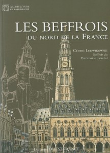 Beffrois-Nord045