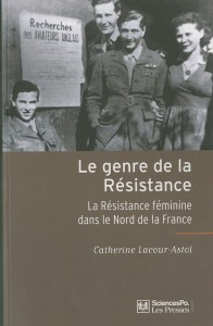 Genre-resistance058