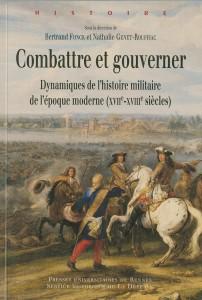 Combattre-gouverner156