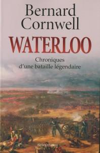 Waterloo-chronique209