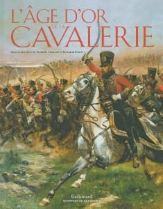 Age-or-cavalerie319
