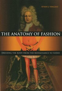 Anatomy-fashion343