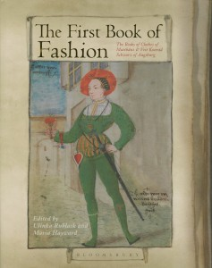 First-book322