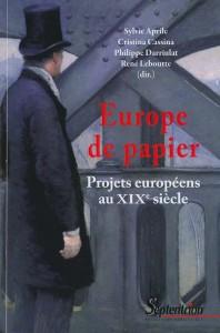 Europe-papier364