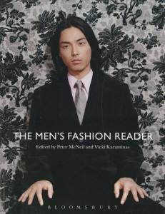 Men-fashion416