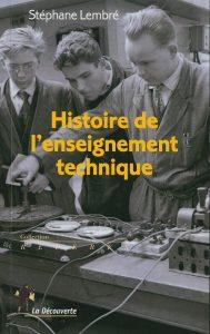 Histoire-enseignement449