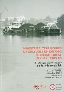 Industries-territoires496