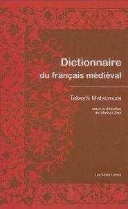 Dictionnaire-francais500