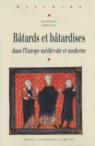 batards-batardises696