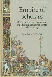 empire-scholars580