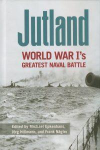 jutland-world581