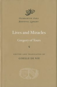 lives-miracles550