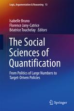 social-sciences