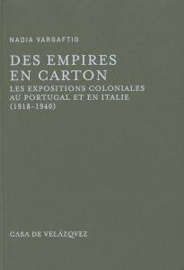 empires-carton790