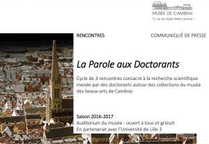 parole-doctorants