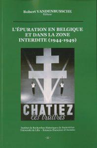 epuration-belgique791