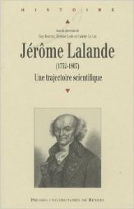 Lalande