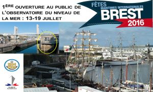 Maregraphe-Brest2016-mn