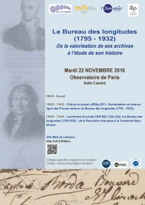 affiche-colloque-version-18-oct
