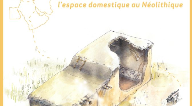 [revue] Release of the Neolithic Conference Proceedings !