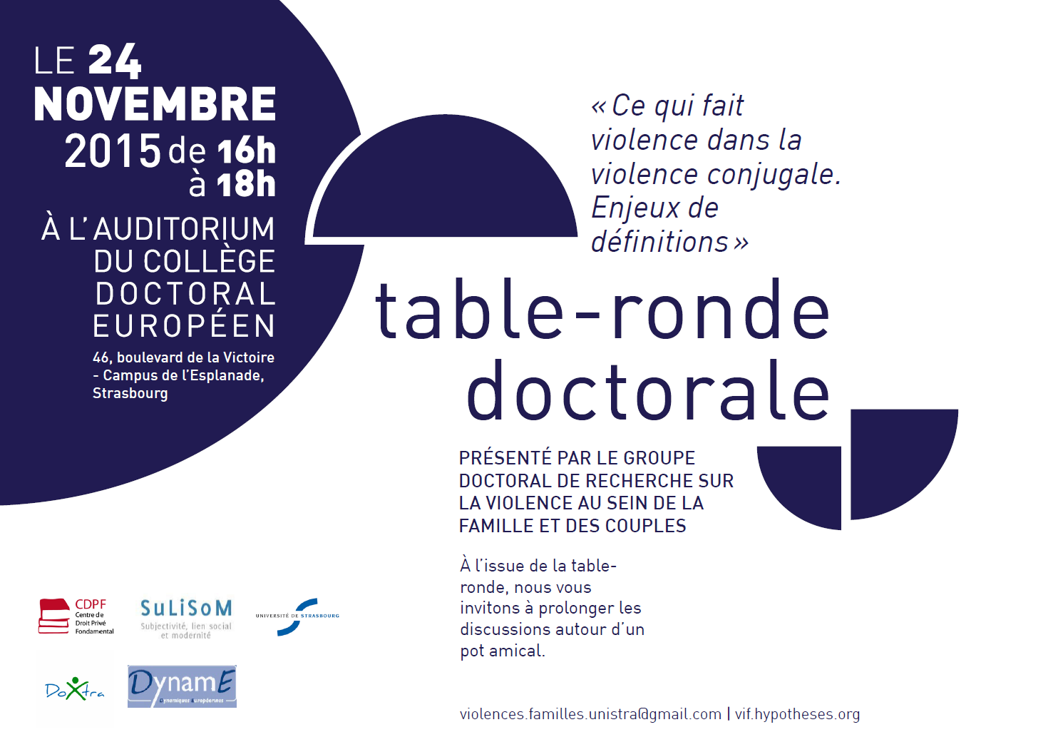 table-ronde-2015