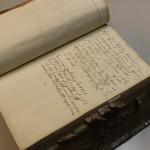 Haupt- und Lagerbuch St. Loyen