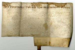 StaL U 1674 a Vorderseite