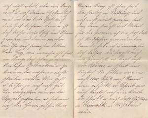 Brief vom 08.04.1915_2