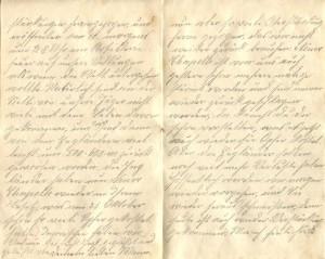Brief vom 13.03.1915_2
